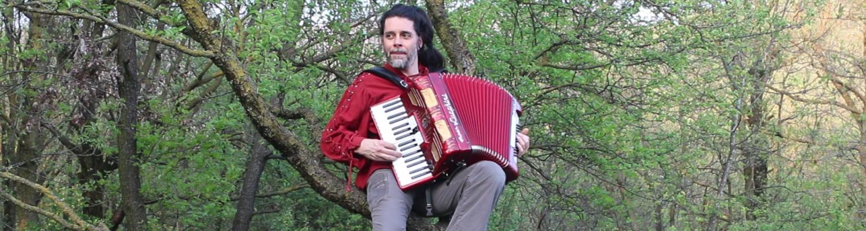 Davide Bonetti