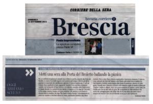 marenostrum-corriere-15-09-2013