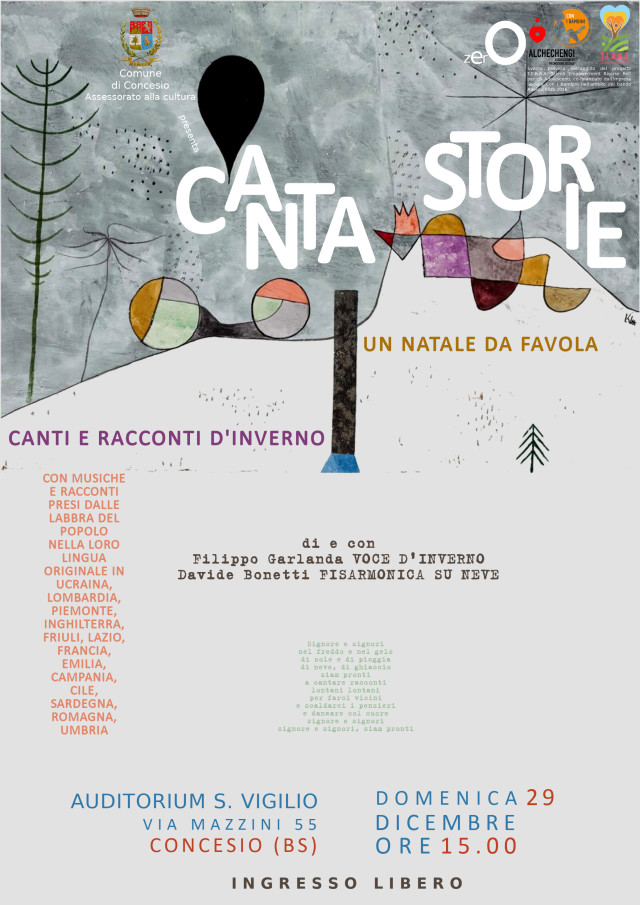 cantastorie-locandina-concesio-web