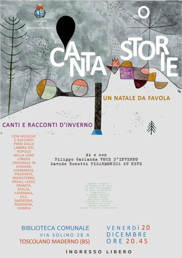 cantastorie-locandina-toscolanomaderno-web