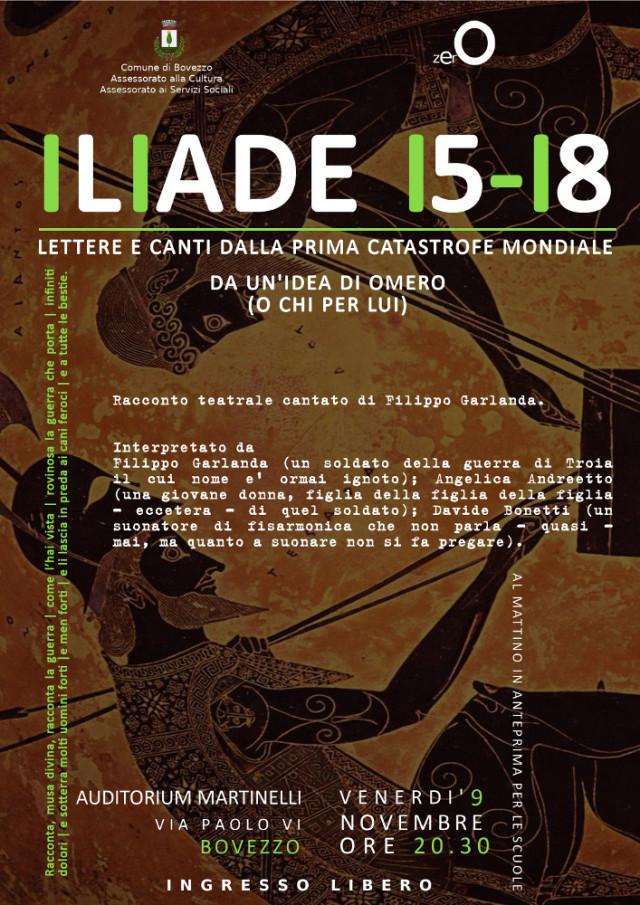 iliade-locandina-bovezzo-web1